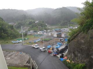 20120725_004十三浜小室