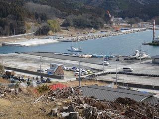20130220_036牡鹿半島桃浦