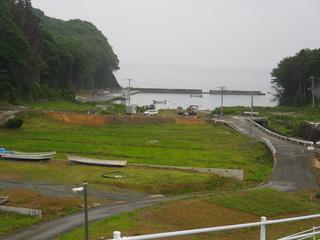 20120725_031旧志津川町南部藤浜