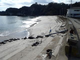 20111210_016宮戸島室浜