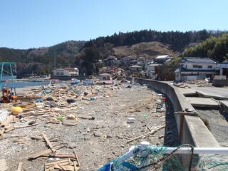 20110406_022雄勝水浜