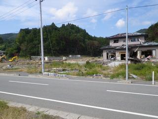 20110928_009十三浜大室