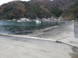 20111206_082雄勝船越
