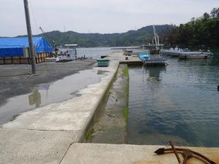 20120516_013女川横浦