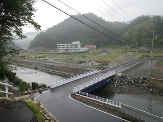 20120725_009十三浜相川