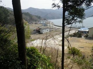 20130417_004長面尾崎地区