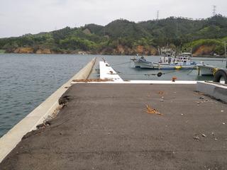 20120516_005女川野々浜