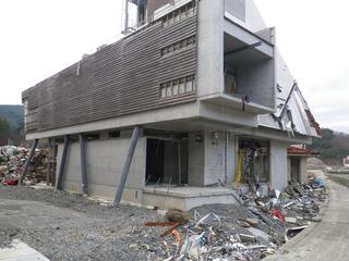 20111206_027雄勝硯伝統産業会館