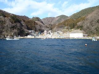 20120215_036雄勝桑浜
