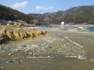 20120328_083牡鹿半島桃浦