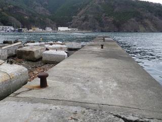 20111206_077雄勝船越