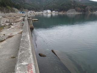20111206_036雄勝雄勝漁港