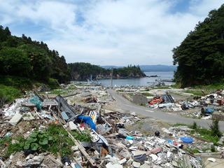 20110706_026旧志津川町南部寺浜