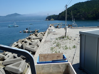 20120822_036雄勝分浜