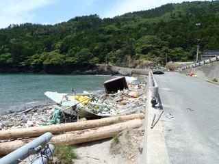 20110608_015牡鹿半島蛤浜