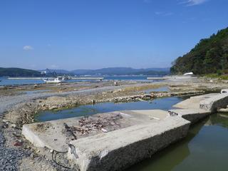 20110928_047旧志津川町南部波伝谷