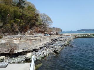 20110504_026女川御前浜