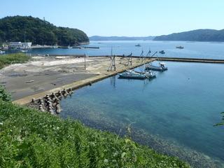 20120822_027女川指ヶ浜