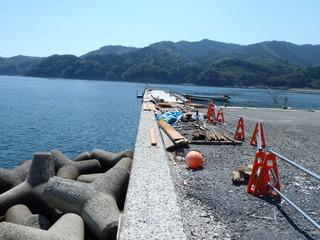 20120822_025女川御前浜