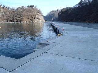 20210214_006長面漁港周辺