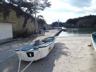 20111210_024宮戸島月浜