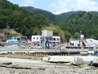 20110608_026牡鹿半島桃浦