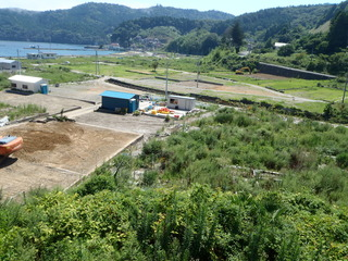 20120822_043雄勝水浜