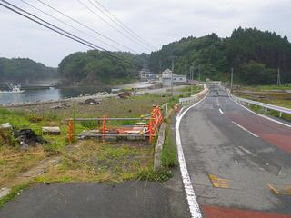 20120725_030旧志津川町南部長清水