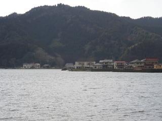 20120314_033長面地区