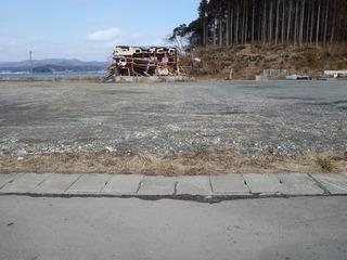 20130214_032旧志津川町南部坂本