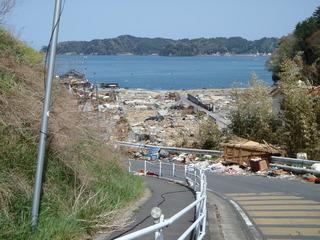 20110504_035女川尾浦
