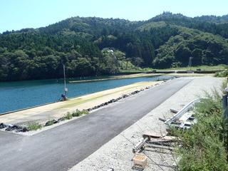 20120822_035雄勝分浜