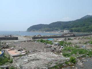 20110727_015牡鹿半島桃浦