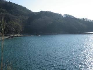 20120118_013牡鹿半島蛤浜