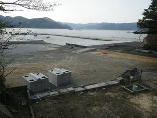20140416_006女川塚浜