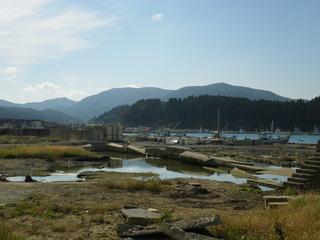 20110928_046旧志津川町南部波伝谷