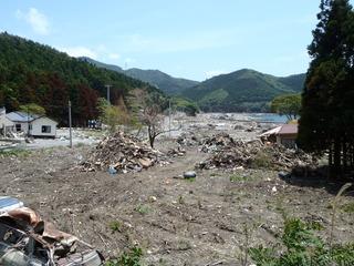 20110608_020牡鹿半島桃浦