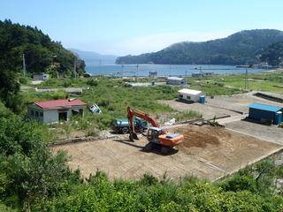 20120822_042雄勝水浜