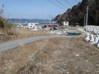 20130404_004女川高白