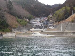 20130227_108雄勝羽坂