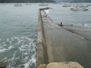 20131022_038女川塚浜