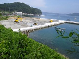 20130822_012女川指ヶ浜
