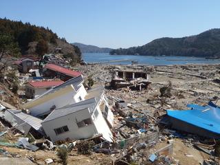 20110406_001雄勝水浜