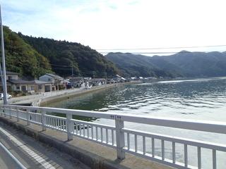 20111019_011長面尾崎地区