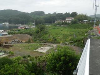 20120725_045旧志津川町南部津の宮