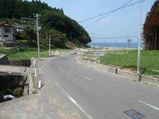 20110817_036雄勝荒浜