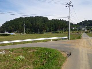 20110928_033旧志津川町南部滝浜