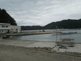 20111005_042女川指ヶ浜