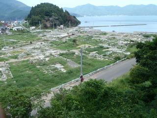 20110817_013雄勝水浜