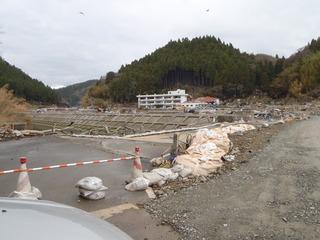 20110420_017十三浜相川